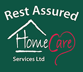 Rest Assured Home Care